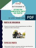 Diapositivas Sesión N° 06
