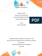 Trabajo grupal fase de análisis grupo 100504_166