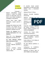 Examen Físico de Hígado y Bazo.docx
