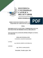 tesis 13-2020.pdf
