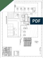A51004-8089II-1_Potable Water Temporary Facility Plot Plan Area-E