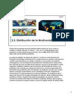 2.3. Distribución de la biodiversidad.pdf