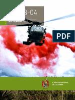 MCE 3-04 AVIACION-4.pdf