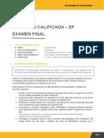 ECON.1205.220.1.EF (1)