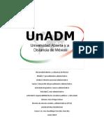 M7_U2_S2.doc