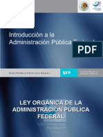 Intro_APF
