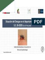 dengue_diresaica_27-06-2020