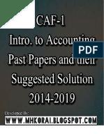 Past Paper IA.pdf