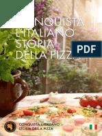 Stori della pizza