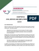 CCAO Civil Service Issues 48.pdf