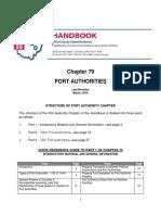 CCAO Port Authorities 82.pdf