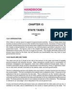 CCAO State Taxes 6.pdf