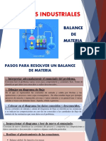 BALANCE DE MATERIA - EJERCICIOS.pdf
