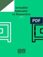 Brochure_Banque-Finance_2018