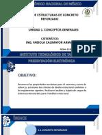 Información examen-convertido.pdf