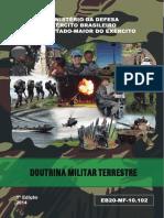 Cav_Manual_DoutrinaMilitarTerrestre.pdf