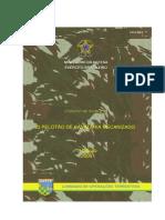 Cav_Manual_CI-2-36-1_O Pel C Mec.pdf