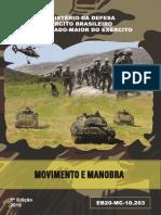 Cav_Manual_Manobra_Movimento
