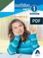 Aritmética 1.pdf
