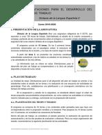 Orientaciones_para_el_desarrollo_del_plan_de_trabajo_Sintaxis_de_la_LE_II