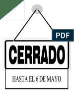 CERRADO.docx