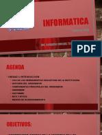 clase_02 (29-01-2018).pptx