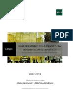 GUIA_DIDÁCTICA_SINTAXIS_II_2018-2019