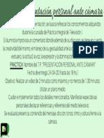 Clase-1-de-TELEVISION-II.pdf