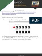 jfl-download-guias-rapidos-atualizacao-de-equipamentos