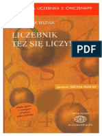 «Liczebnik też się liczy. Gramatyka liczebnika z ćwiczeniami» Stanisław Mędak.pdf