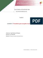 CDI_U1_A2_ANMR.docx