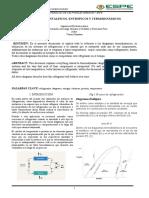 Refrigeración diagramas.docx