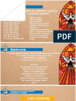 LO-QUE-LA-IGLESIA-VIVE.pdf