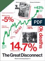Bloomberg_Businessweek_Asia_June15.pdf
