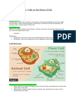 Biology Module 1 Notes.docx