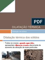 dilataotrmicadosslidos-130729233948-phpapp01.pdf