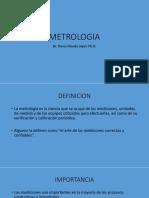 METROLOGIA_Clase_1