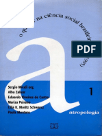 Castro_1999_Etnologia Brasileira