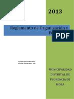 PLAN_11312_2014_ROF_2013.compressed