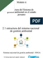 dip auditoria ambiental - modulo 2