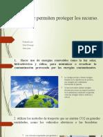 Estrategias que permiten proteger los recurso.pptx