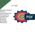10 Passos da Yôga .pdf