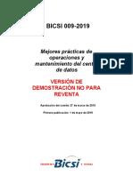 009_2019_preview.en.es.docx