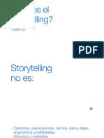 Eleva tu marca con storytelling_Miri Rodriguez.pdf