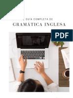 Gramática-inglesa_-La-guía-completa.pdf