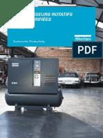 Compresseurs-rotatifs-a-vis-lubrifiees-GX-2-7-EP-et-G-7-15-EL (1).pdf