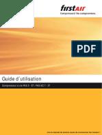 Manual-firstair-FAS3-37_FAS-SC_7-37_ArtNr.195.03703_fr (1).pdf