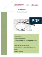 ACAD_U1_A2_CMF.docx
