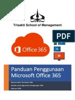 TSM - Panduan Penggunaan Microsoft Office 365.pdf