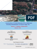 Pkg 5_Vol 2B_Bhairoba STP to Bidders-min.pdf